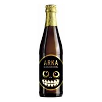 Arka Cerveza Artesanal