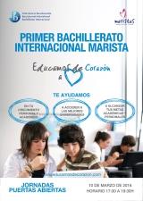 IBI Marista