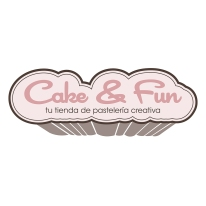 Cake&Fun