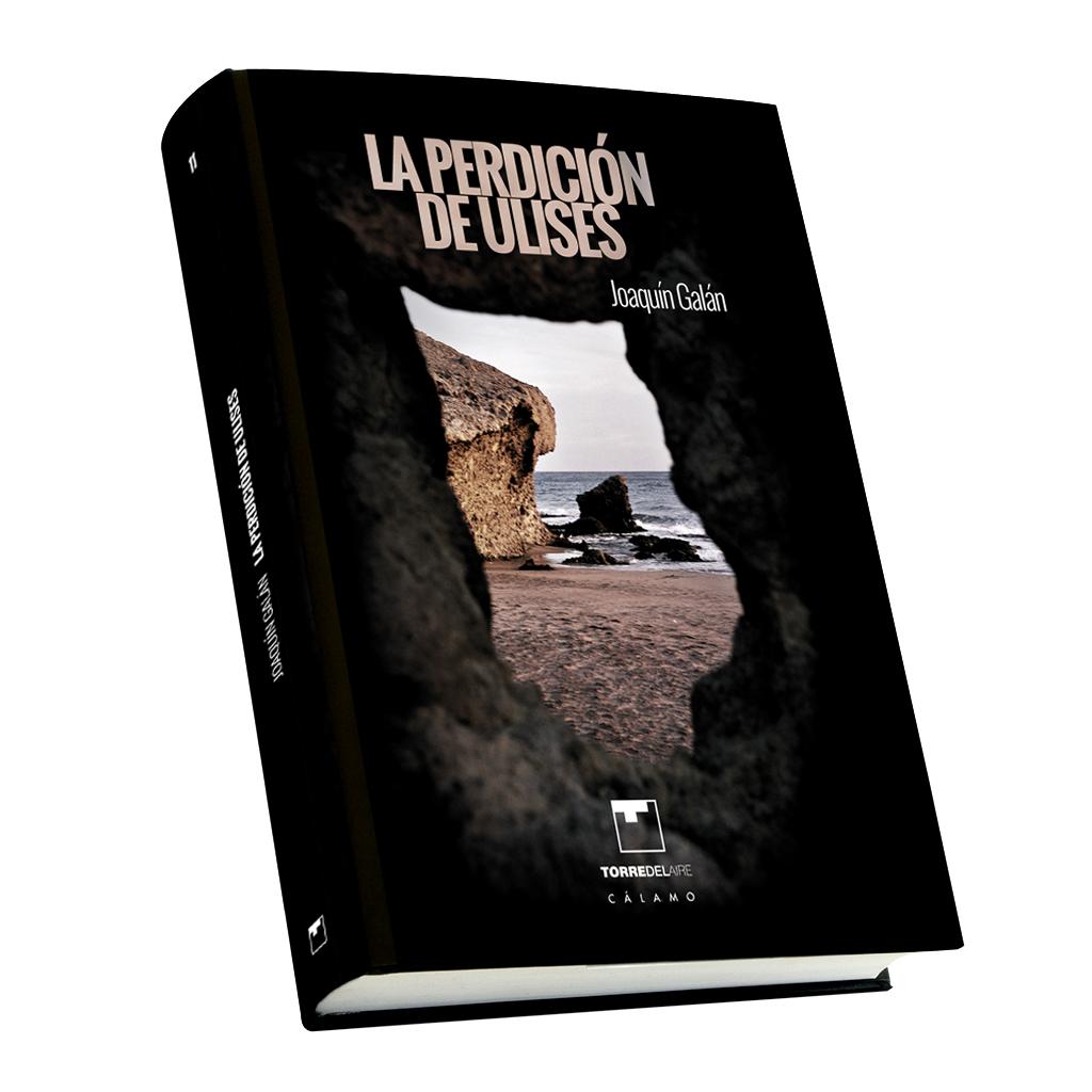 La perdición de Ulises