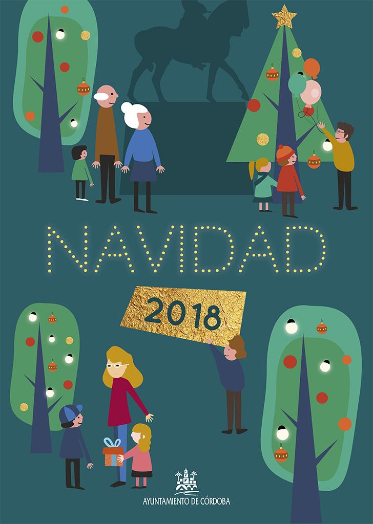 Programa Navidad 2018