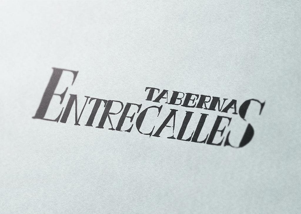 Taberna Entrecalles